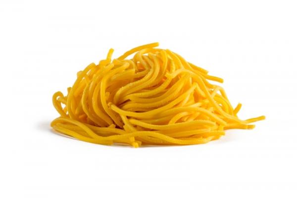 Pasta 4