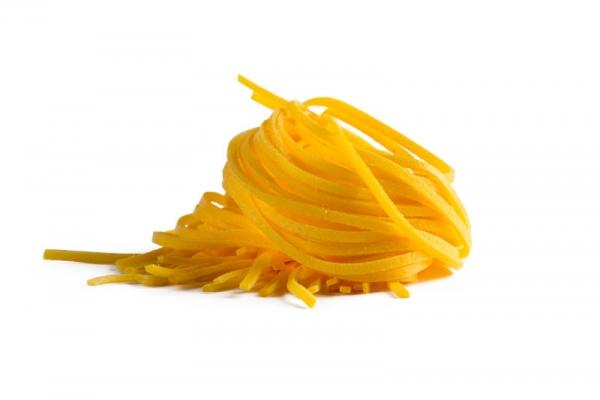 Pasta 5